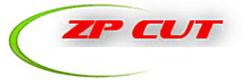 ZP Cut