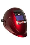 T-Link Helmet