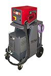 TECNA 3546 Patented Infrared Heat Debonder